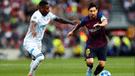 Barcelona vs PSV EN VIVO: culés ganan 1-0 por Champions League