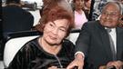 Carmencita Lara falleció a los 91 años [FOTOS]