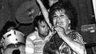 Carmencita Lara desgarró su alma en estas 12 inolvidables canciones