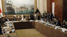 """Congresista Rosas llama """"promotor de la ideología de género"""" al ministro de Educación [VIDEO]"""