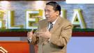 Pastor Alberto Santana compró terreno por un millón de dólares con diezmos de su iglesia [VIDEO]
