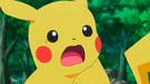 Pokémon: joven asiático realiza 'cosplay barato' de Pikachu y causa risas en redes [FOTOS]