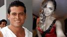 Isabel Acevedo envía contundente mensaje a Christian Domínguez por críticas contra Combate