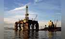 Ley de hidrocarburos: ¿Por qué es peligrosa su posible aprobación?