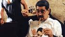 El almuerzo de Maduro que indigna a los venezolanos en el mundo [VIDEO]