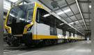 MTC: Obras de la Línea 2 del Metro de Lima culminarán el 2024