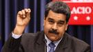 """Maduro asegura que """"habrá un golpe de estado en octubre"""""""