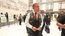 Audio revela más detalles de cobros a prostíbulos en Arequipa [AUDIO]