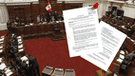 Junta Nacional de Justicia: puntos clave del nuevo CNM