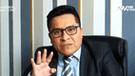 Alberto Santana: Fiscalía inició investigación contra hijo de pastor por incitar violencia contra la mujer