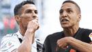 Juventus vs Valencia EN VIVO: hora y canal del duelo por Champions League [GUÍA TV]