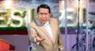 Pastor Santana renunció al liderazgo de Iglesia El Aposento Alto [VIDEO]