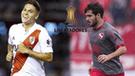River Plate 0-0 Independiente VER EN VIVO: por la Copa Libertadores