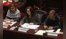 Bicameralidad: omiten propuesta para que congresistas declaren su patrimonio