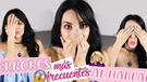 Rosángela Espinoza estrena su canal de YouTube y recibe fuertes comentarios [VIDEO]