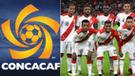 ¡Confirmado! Perú jugará con selección de Concacaf en noviembre