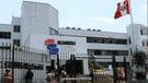 Más de 70 filiales de universidades sin autorización fueron cerradas por Sunedu