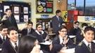 Toda una promoción de un colegio de Carabayllo ingresó a la UNMSM [VIDEO]