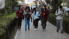 UNMSM: Un tercio de estudiantes sufriría algún trastorno mental
