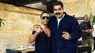 Maduro explicó por qué visitó el restaurante más caro del mundo