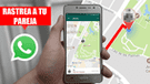 WhatsApp: Conoce el truco para saber donde está tu pareja [VIDEO]