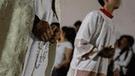 Facebook: Escándalo por confesión de abuso sexual de sacerdote [VIDEO]