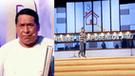 ´Pastor´ Santana habría encubierto a su líder sectario acusado de violar a menor[VIDEO]