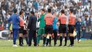 Alianza Lima jugará sin populares