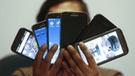 Bloqueo de celulares: ¿cómo saber si mi celular será bloqueado?