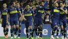 Boca Juniors superó al Cruzeiro 2-0 por los cuartos de final de Copa Libertadores [RESUMEN]