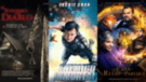 Cartelera: estos son los estrenos para esta semana [TRÁILERS]