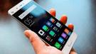 Usuarios de telefonía pagan S/ 304 millones más al año de lo que deberían