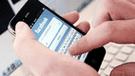 Empieza el bloqueo de un millón de celulares con código inválido