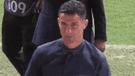 Encapuchados atacaron hotel donde concentra Cristiano Ronaldo en Valencia