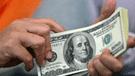 México: Precio del dólar y tipo de cambio para hoy 19 de septiembre