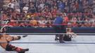 Facebook: increíble pelea entre dos mujeres sorprende en la 'WWE' [VIDEO]