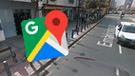 Google Maps: joven le pide la mano a su novio en 'romántica escena' y miles se conmueven [FOTOS]