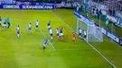 LDU de Quito vs Deportivo Cali: José Sand anotó el 1-0 y forzó los penales [VIDEO]