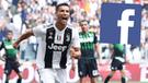 Juventus vs Valencia EN VIVO: ¿cómo ver por Facebook este partido?