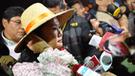 Cuestión de confianza: Keiko reaparece y arremete contra Vizcarra [VIDEO]