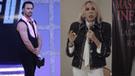 Cristian Zuárez demandará a Laura Bozzo tras fin de romance