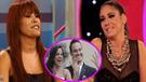 Magaly Medina hace terrible burla contra Tilsa Lozano y defiende a Vanessa Terkes [VIDEO]