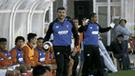 DT de Cienciano advierte incentivos económicos en equipos rivales