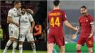 Real Madrid vs Roma EN VIVO: ¿qué cuenta de Facebook transmitirá este partido?