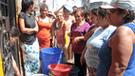 Sedapal: conoce todos los distritos que no tendrán agua esta semana
