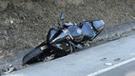 Surquillo: Accidente con moto lineal deja dos mujeres muertas y un herido