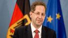 Merkel destituye al jefe de espionaje alemán por minimizar las persecuciones neonazis en Chemnitz