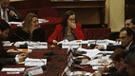Comisión de Constitución suspendió debate sobre la bicameralidad