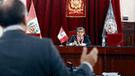 """Juez Cartolín a favor del currículo, pero sin """"identidad de género"""""""