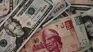 México: precio del dólar y tipo de cambio actual hoy 20 de septiembre